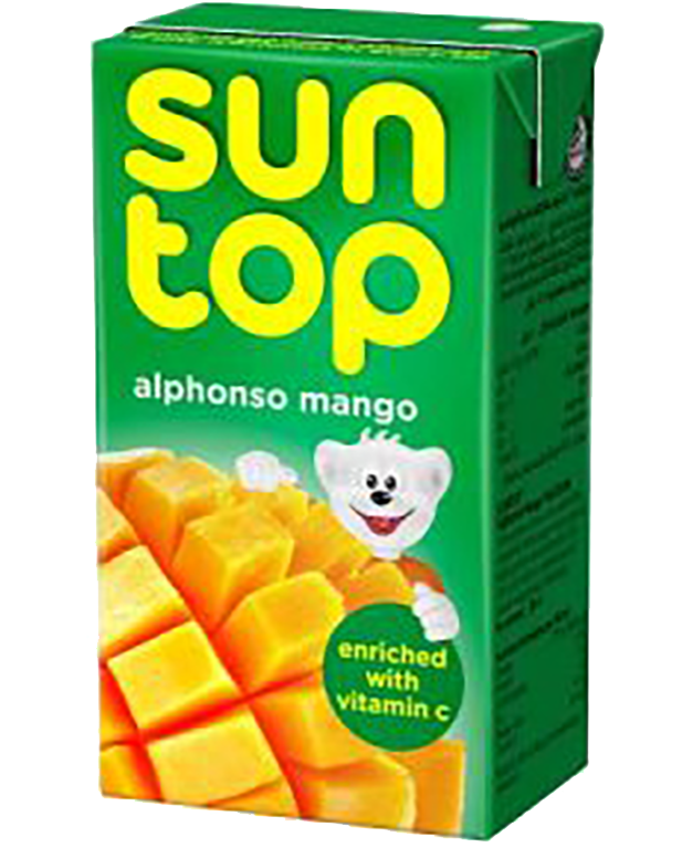 Suntop Mango
